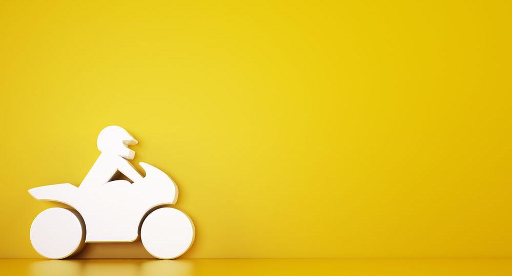 Cómo-elegir-el-seguro-de-moto-correcto